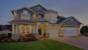 Utah Property Rental Management