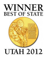 M&M Property Best of State