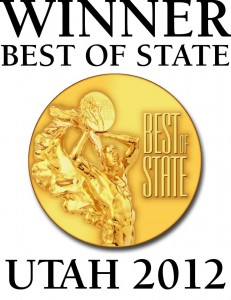 Best of State Property Management