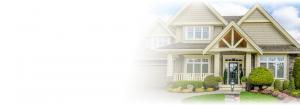 Property Management SLC