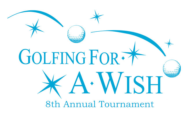 Golfing For A Wish 2019