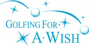 Golfing For a Wish