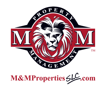 MM Property Management